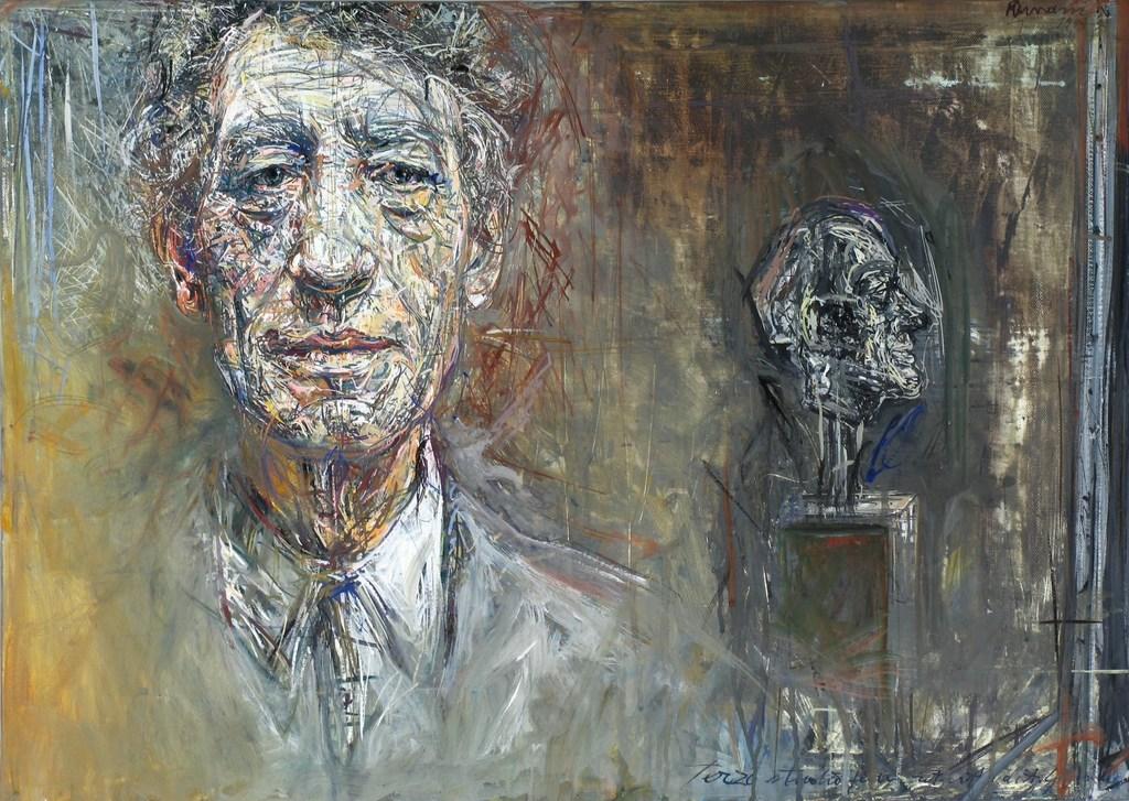 Alberto Giacometti - Page 3 For_Alberto_Giacometti_Number_2__-1292087211l