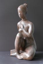 - artwork Flamenko_Dancer-1308105573.jpg - 2011, Sculpture Other, Figurative
