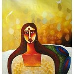 Woman A One Man Army, Pranjal Arts