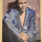 Rebel Without a Cause By Cherie Salinas