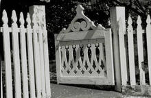 - artwork the_gate-1014188920.jpg - 2002, Photography Black and White, Other