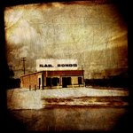 Bail Bonds Rio Grande City Texas By Reuben Njaa