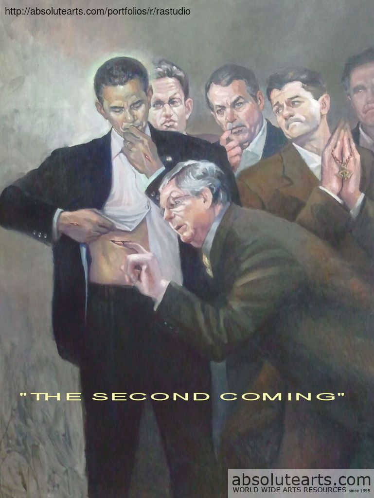 the second coming I just watched second coming been on my 'to do' list since mark kermode placed it in his top ten films of 2015 as mark says, the film leaves you to interpret much of the story.