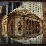 girard bank By Robert Reinhardt