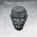 walter white is black By Alexandr And Serge Reznikov