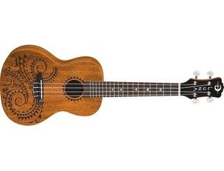 Robert Roth: 'best ukulele for beginner', 2019 , Architecture. Artist Description: When folks begin taking part in the ukulele they ll get a bit of intimidated by the problem of a number of the chords they should play. However there are many straightforward ukulele chords on the market - ones that may usually be substituted for these which are a ...