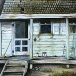No One Home, Ronald Lunn