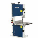 best band saw updated By Ross Jonnes
