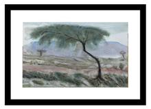 - artwork NATURE-1280233491.jpg - 2009, Watercolor, undecided