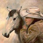PONY GIRL WHISPERING SECRETS  By Sally Arroyo