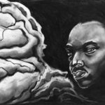 mlk By Samantha Glover
