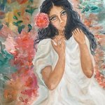 Purity, Sangeetha Bansal
