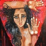 Trapped In Your Heart, Sangeetha Bansal