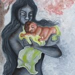 embrace By Sangeetha Bansal