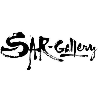 Photograph of Artist SAR GALLERY