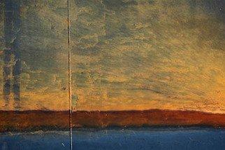 Klaus Lange Artwork Fair Winds, 2006 Fair Winds, Abstract