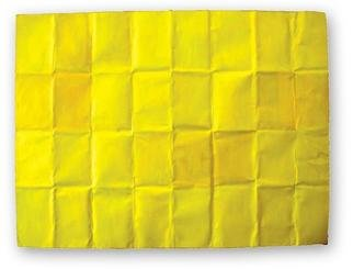 Lavih Serfaty Artwork 'yellow chakra', 2006. Acrylic Painting. Healing. Artist Description: Yellow Chakra This chakra rules our personal power, will, and autonomy, as well as our metabolism. When healthy, this chakra brings us energy, ......