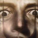 Hello Dali, Stephen Fusco