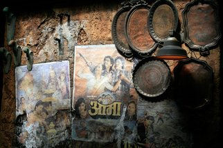 Joseph Priser: 'Kathmandu', 2010 Color Photograph, World Culture. Artist Description:  photography, wall art, cutural  ...