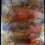 ACTIVE IMAGINATION By Richard Lazzara