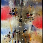 ADHI By Richard Lazzara