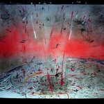 ARCHAIC By Richard Lazzara