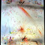 BAND TOGETHER By Richard Lazzara