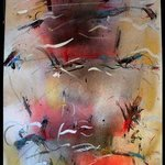 BOLD By Richard Lazzara