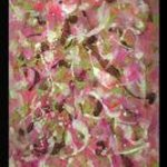 BUSON POETICS By Richard Lazzara
