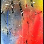 CAUSE By Richard Lazzara