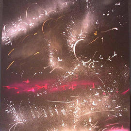 CULTIVATION OF COMPASSION By Richard Lazzara