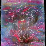 Debris Theory, Richard Lazzara
