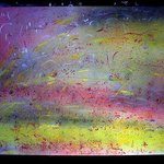 DEMATERIALIZE By Richard Lazzara