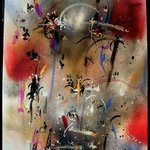 DURABILITY By Richard Lazzara