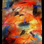 DYNAMIC CENTERS By Richard Lazzara