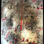 ELASTICITY By Richard Lazzara