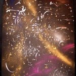 ELEMENT OF YOUTH By Richard Lazzara
