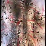ENERGY By Richard Lazzara