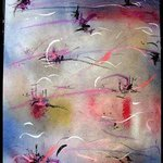ENVELOPED By Richard Lazzara