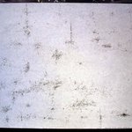 ETERNAL PERFECTION By Richard Lazzara