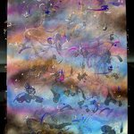 GREAT ASCETIC By Richard Lazzara