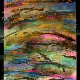 GRISHNESWAR LINGAM By Richard Lazzara