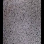 Hanging Scrolls, Richard Lazzara