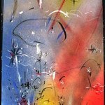 HING By Richard Lazzara