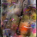 Hyperactive State, Richard Lazzara