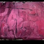 Infrared, Richard Lazzara