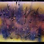 Insurgence, Richard Lazzara
