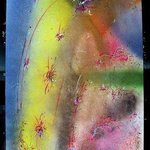 JOURNEY NORTH By Richard Lazzara