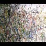 JUNGLEY PANORAMA By Richard Lazzara
