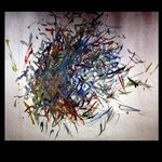 KNOTS TRANFIGURATION By Richard Lazzara